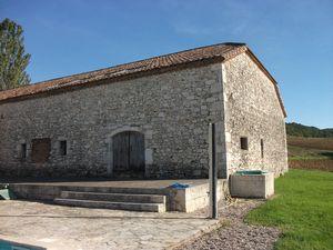 Penne-d'Agenais