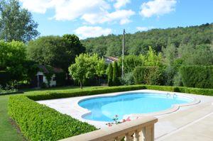 Montignac-Lascaux