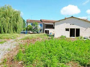 Montbron