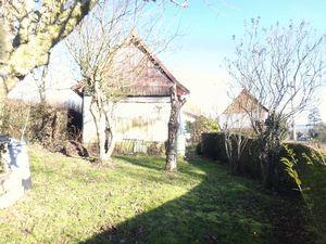 Boubers-les-Hesmond