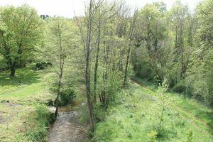 Oradour-sur-Vayres