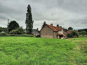 Saint-Hilaire-du-Harcouet