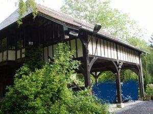 Pont l'Eveque