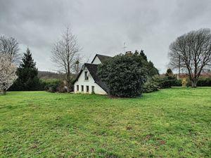 Le Mesnil Rainfray