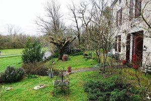 Loubes-Bernac