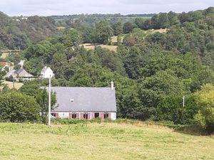 Saint-Martin-Don