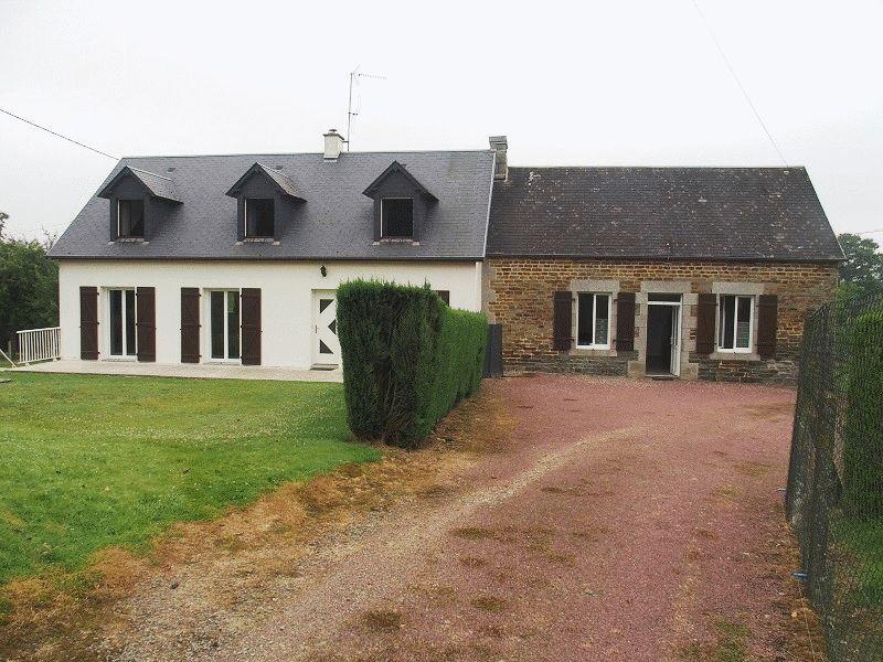 Romagny-Fontenay