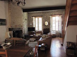 Montaigu de Quercy