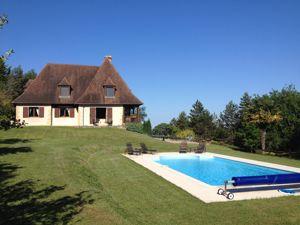 Rouffignac-Saint-Cernin-de-Reilhac