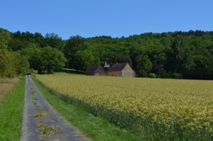 Montignac