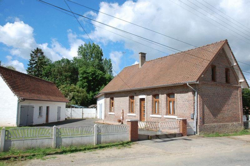 Regnauville