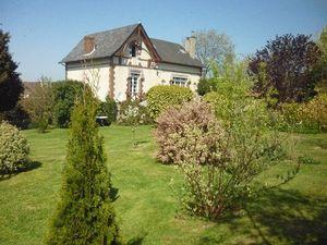Sainte-Marie-Laumont