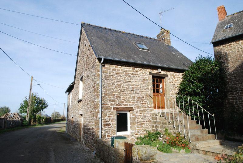 Lassay-les-Chateaux