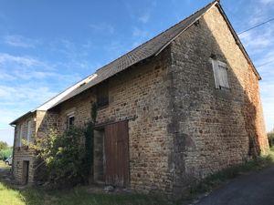 Passais Village