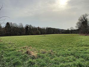 Le-Mesnil-Rainfray
