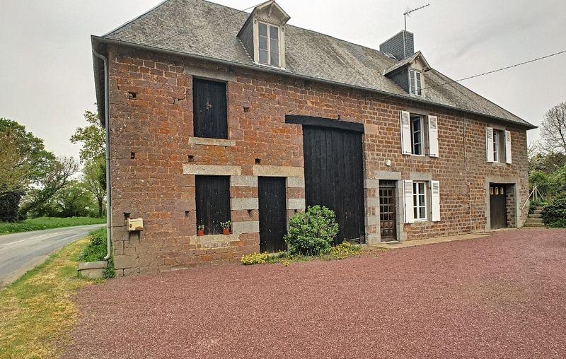 Notre-Dame-de-Cenilly