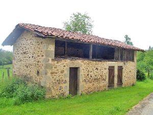 Montemboeuf