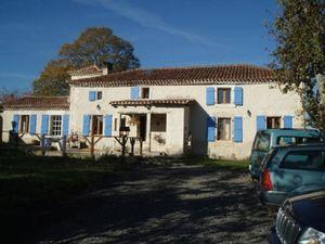 Villebois Lavallette