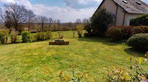 Gavray-sur-Sienne