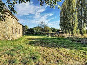 Saint-Brice-de-Landelles