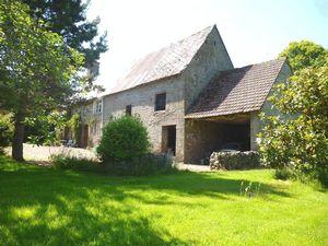 Saint Michel de Montjoie