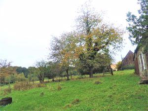 Saint Bomer les Forges