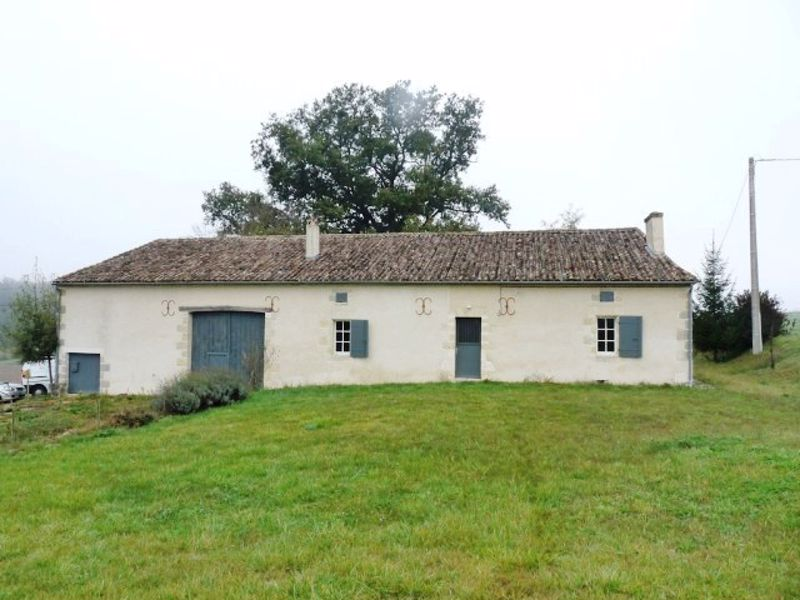 Levignac-de-Guyenne
