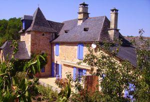Terrasson-Lavilledieu