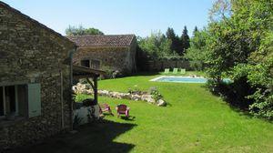Saint-Avit-Riviere
