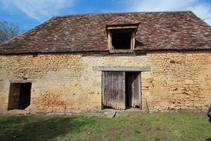 Le-Buisson-de-Cadouin