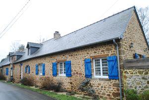 Sainte-Marie-des-Bois