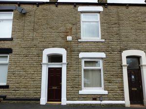 Crossley Street Shaw