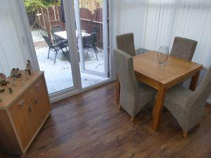 Mooredge Terrace Royton