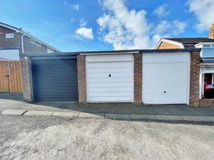 Waverley Close