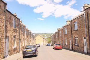 Theresa Street
