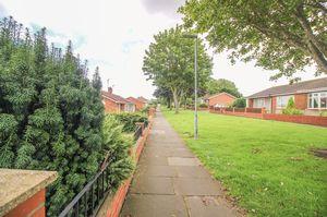 Newbank Walk