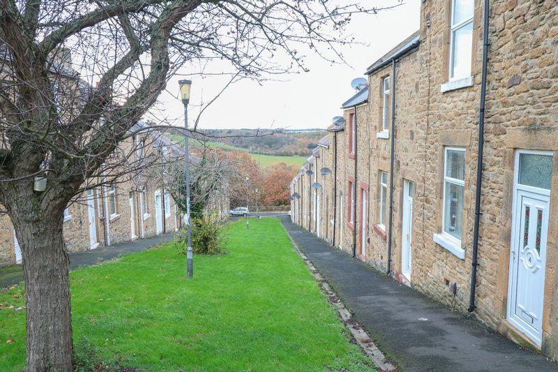 Helen Street