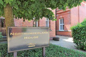 Northumberland House Hampstead Avenue