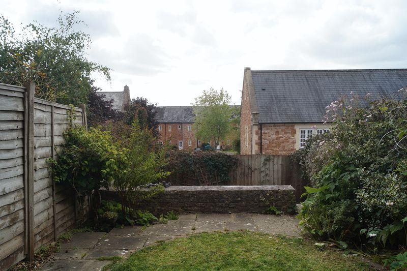 New Square South Horrington Village