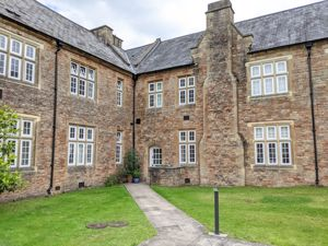 Nettlecombe House South Horrington Village