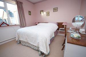 3 Norton Hall Stratton-On-The-Fosse