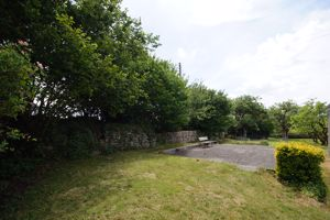 Old Bristol Road Upper Milton