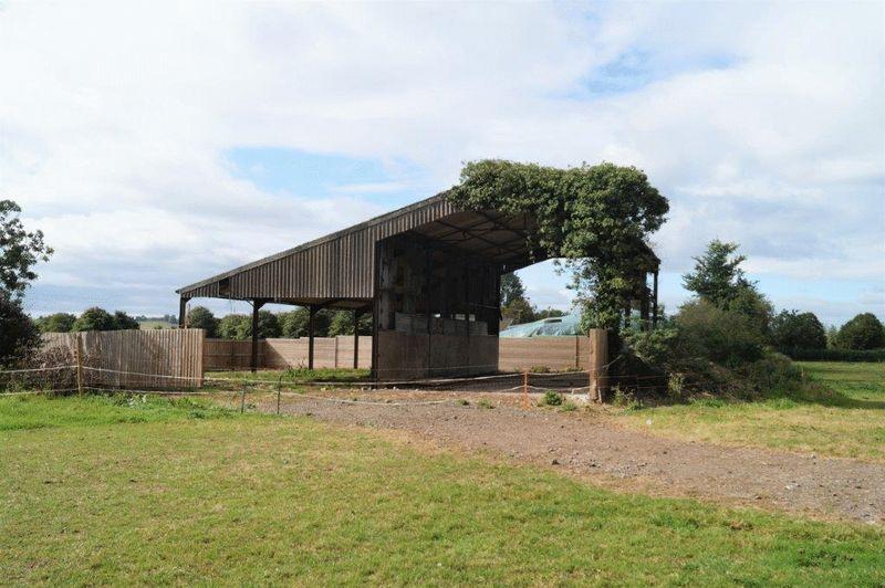 Wayside Farm Evercreech