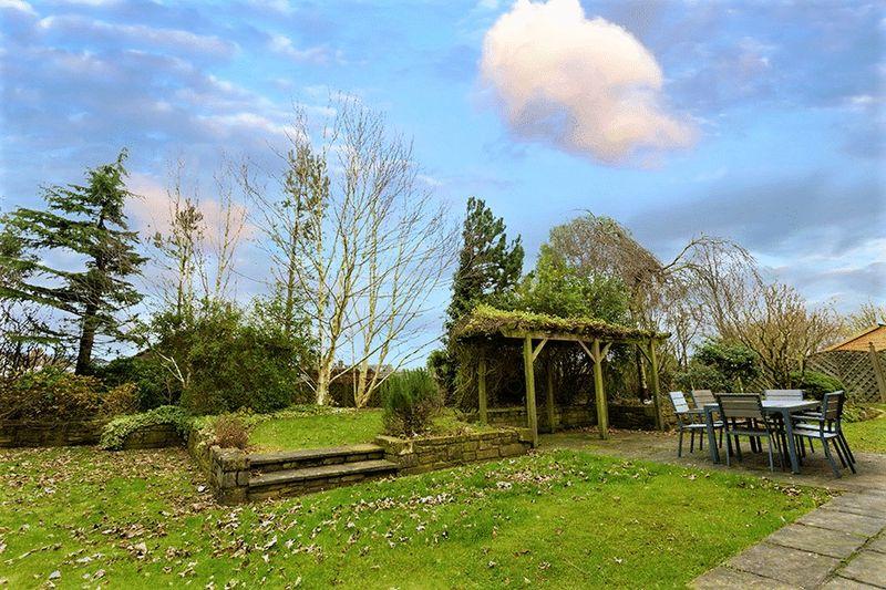 Manor Farm West Cranmore