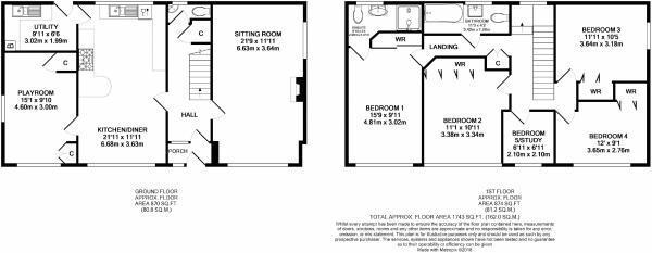Home Close Westbury Sub Mendip