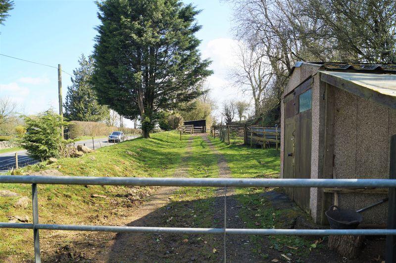 Bath Road Haydon