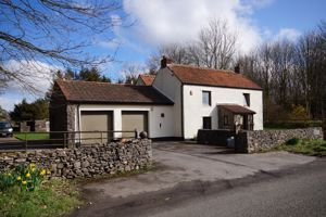 Wells Road Priddy