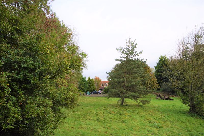 Crossway Timsbury