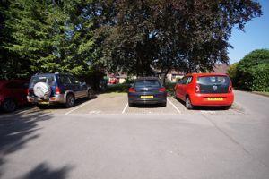 Singleton Court Wookey Hole Road
