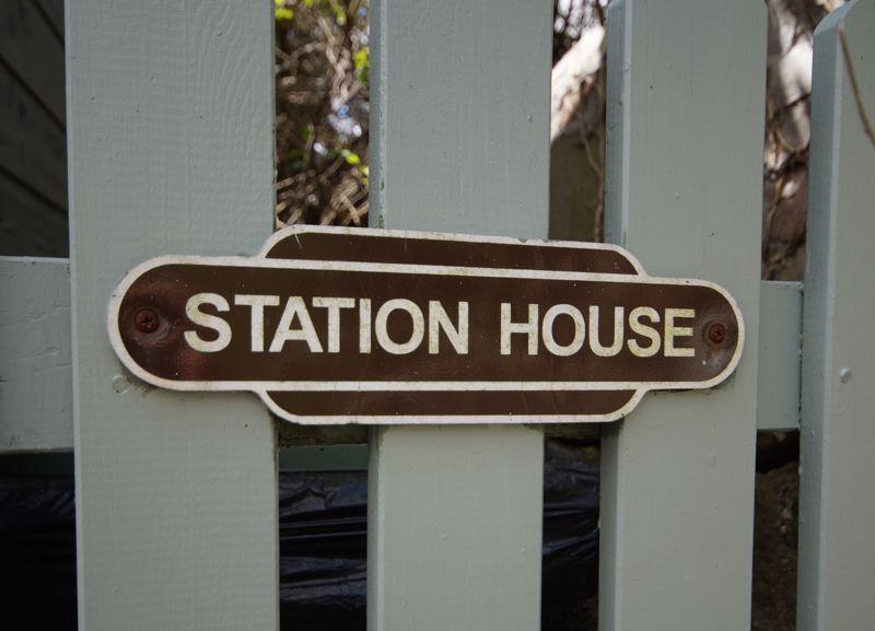 78 Charlton Road